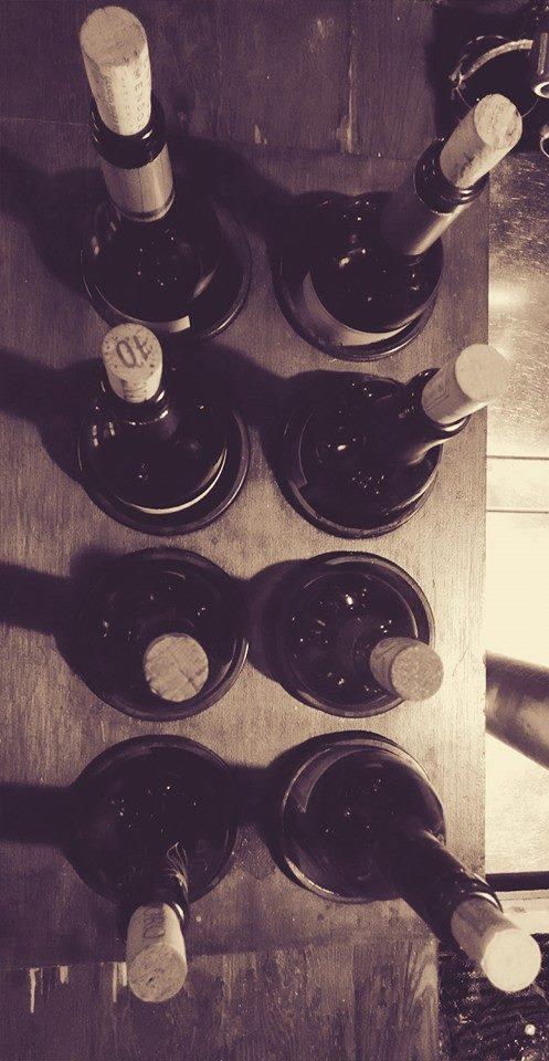wine_Granada