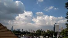 Point B: Beautiful Bangkok